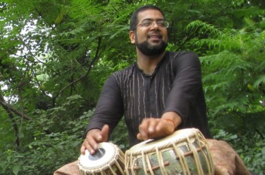 sameer_tabla-1-620x409